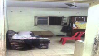 شقة للبيع في عبود شبرا مصر 3 غرف وصالة اول بلكونة 125000