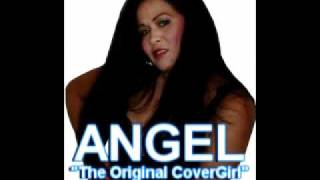 "TORO MATA by ANGEL ""The Original CoverGirl"""