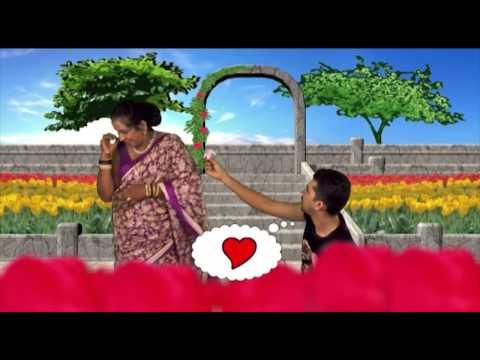 Mal Sinduwa - Killer B Ft. Iraj