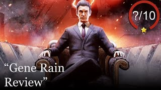 Gene Rain Review [PS4, Xbox One, & PC]