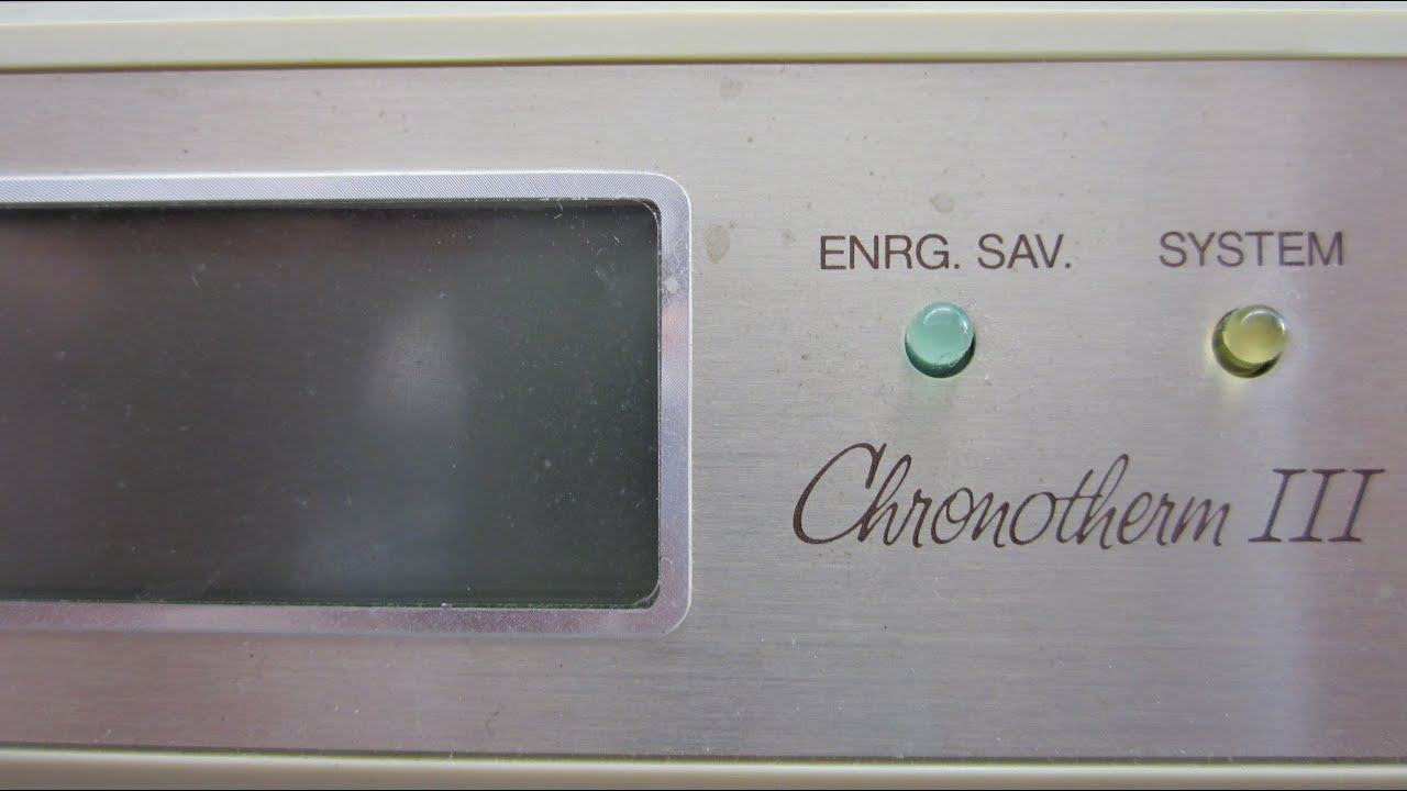 honeywell thermostat update honeywell chronotherm iii honeywell thermostat chronotherm iii