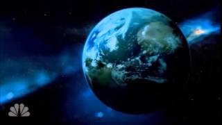 Nolfi Productions / Keshet International / yes / Universal Television