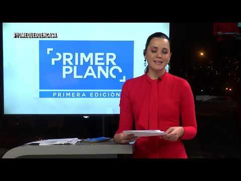 Milagros Leiva Entrevista - JUN 17 - 2/4 | Willaxиз YouTube · Длительность: 19 мин41 с