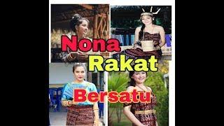 Download lagu NONA NONA NTT FLOBAMORA SELAMANYA MP3