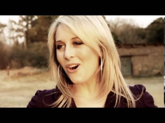 Liza Bronner - Hier By My (Official Video)