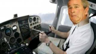 Aircraft Secondary Flight Controls Explained | profpilot.co.uk video #6