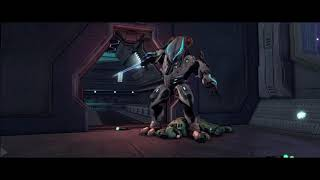 Co Oped: Halo: Combat Evolved-Silent Cartographer Part 1