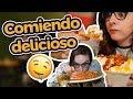 Video de Aguascalientes