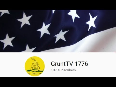 shout-out-to-grunt-tv-1776
