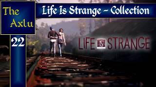 Life Is Strange - Skąd pobrać i jak zainstalować + spolszczenie [2017]