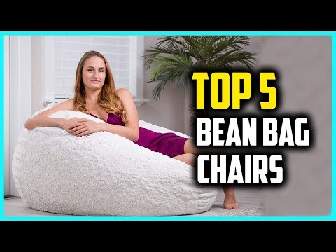 Buy bean bag chairs online canada