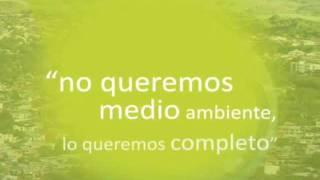 VIDEO PROMOCIONAL ESAC S.A E.S.P