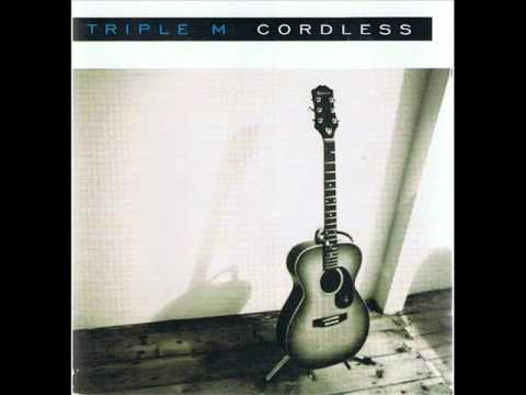 DEBORAH CONWAY – WILL YOU MISS ME WHEN YOU'RE SOBER?  acoustic  from Triple M Cordless CD