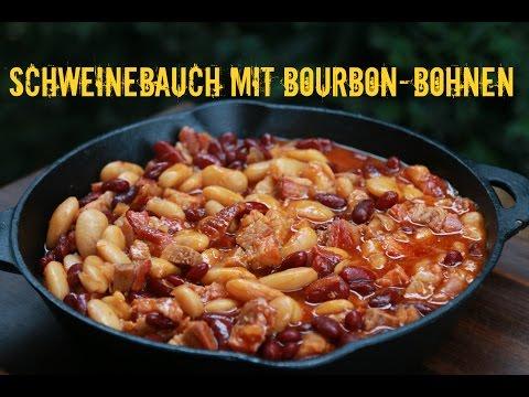 stauferico-schweinebauch-mit-bourbon-bohnen---porkbelly-bourbon-baked-beans
