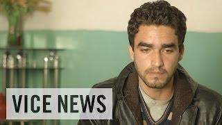 Hiding in Afghanistan: The Interpreters (Part 1)