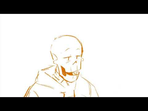 Hey gamers (a bonely hearts club animatic)