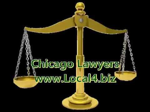Personal Injury Negligence Settlements Chicago Illinois
