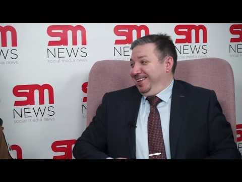 SM News 2020 02 11 Коронавуирус это ФЕЙК