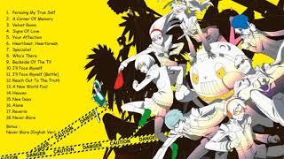 Best of Persona 4 OST (NO ADS / TANPA IKLAN)