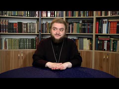 'Отрекись от Пушкина!'