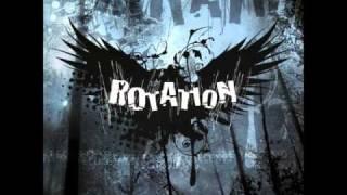 Rotation - I Ran (So Far Away) (Cover)