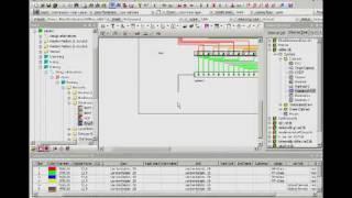 FTTLA - Fibre to the last amplifier - Part 1