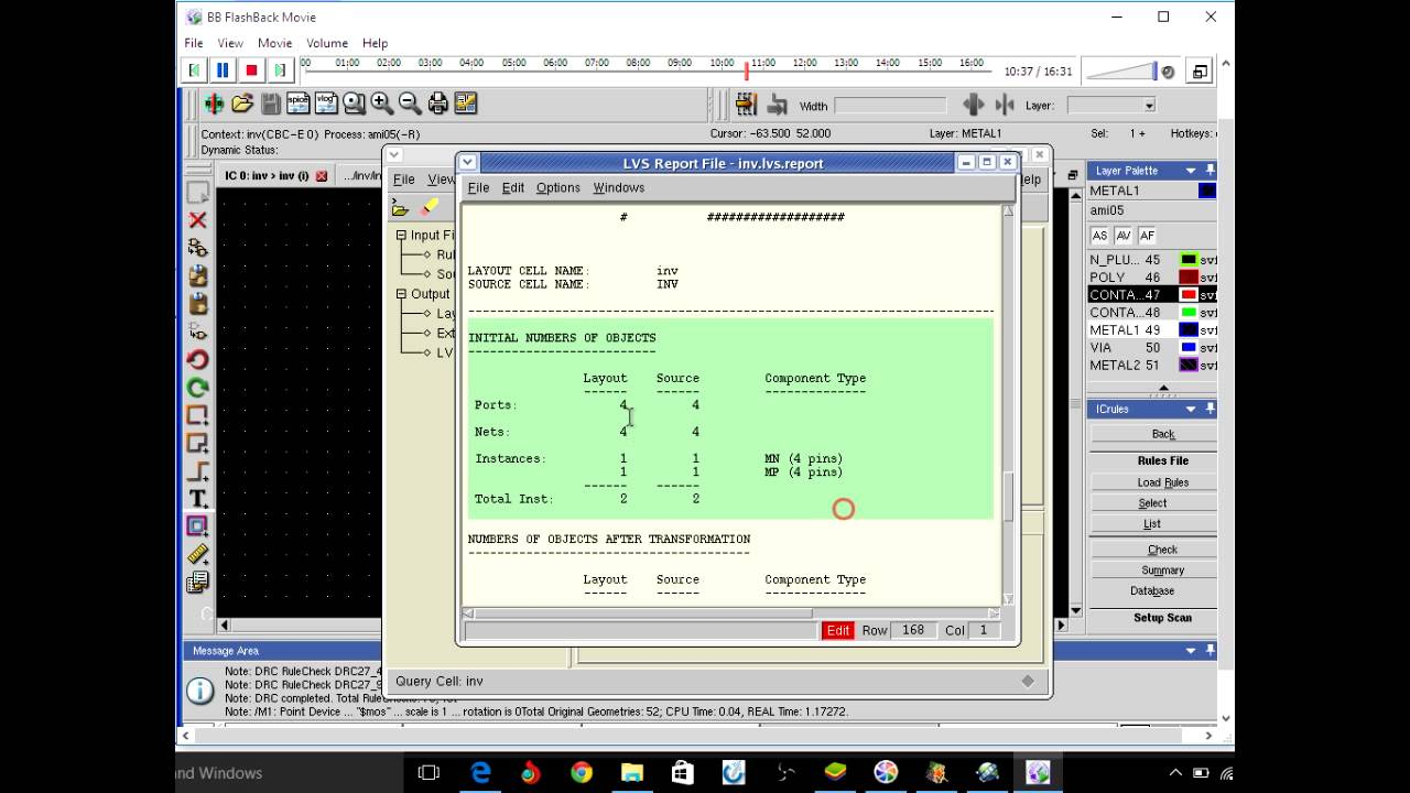 Mentor Graphics Xpedition Enterprise VX Free Download