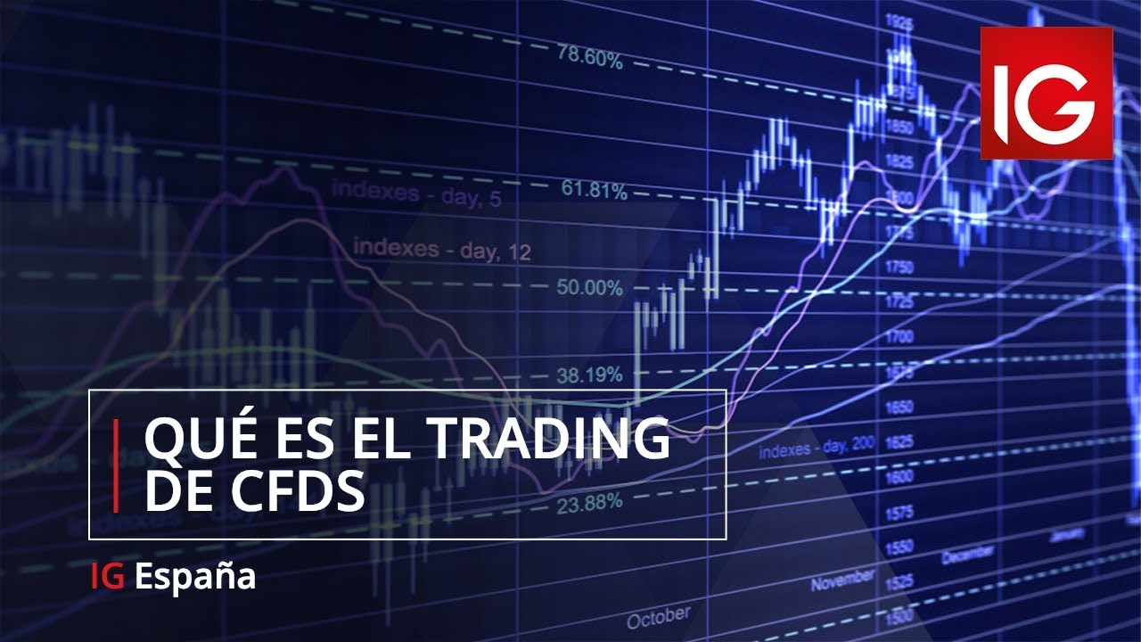 Que Es Cfd Forex | Forex Average Earnings