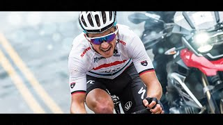 Best Of Julian Alaphilippe I French Puncheur