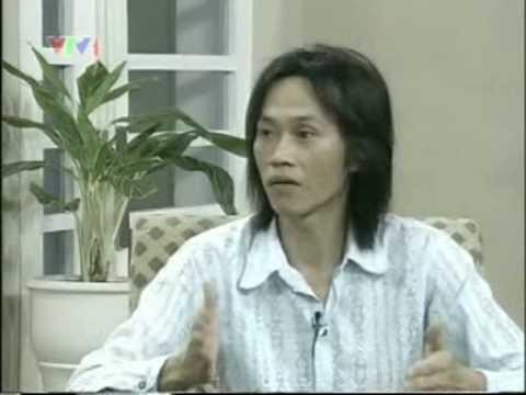 Sức sống mới phỏng vấn Hoài Linh - chap 2/3