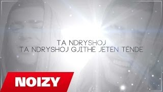Noizy - 1 Shans (Prod. by A-Boom) THE LEADER