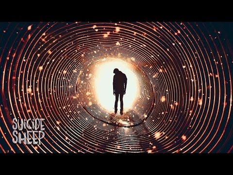 EDEN - Nocturne (Pierce Fulton Remix)