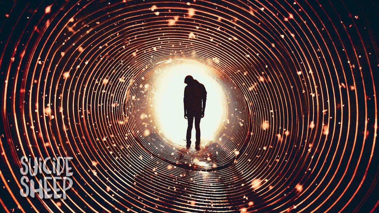 EDEN - Nocturne (Pierce Fulton Remix ...
