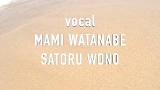 Satoru Wono - Lost Future