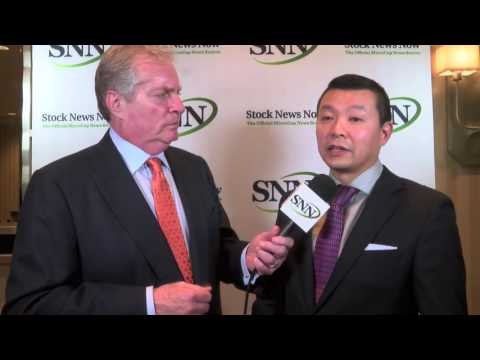 Update With First Mining Finance Corp. (TSX-V: FF) (OTCQB: FFMGF) - October 2016   Stock News Now
