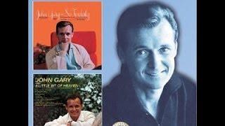 John Gary ~ Danny Boy