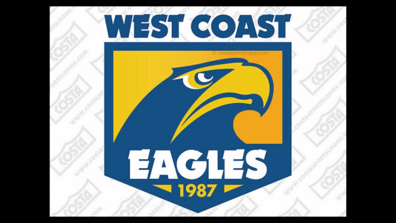 west coast eagles - HD 1440×1080