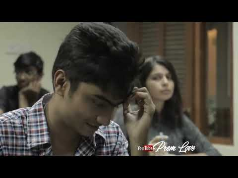 💕Cute Love at first sight 💕 Tuition love 💕💕 Whatsapp love video Status 💕💕
