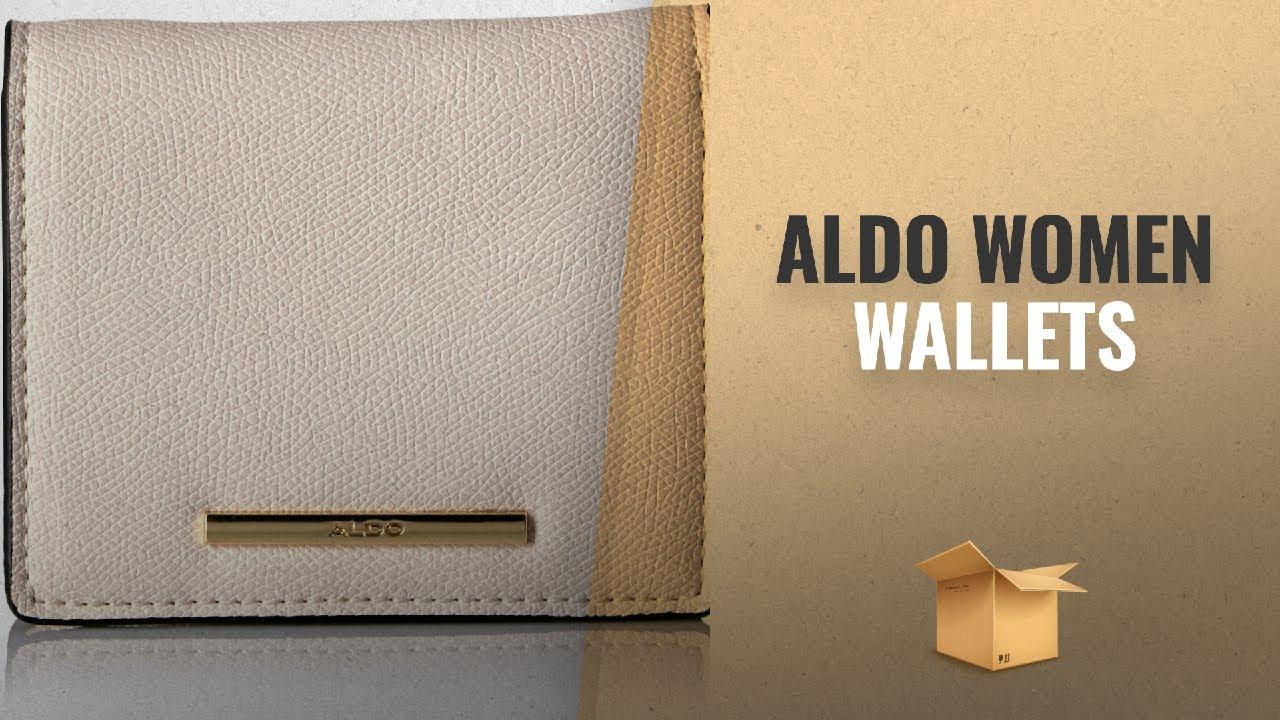 7c849b00786 Top Selected Women Wallets By Aldo [2018 ]: Aldo Adaurien Wallet ...