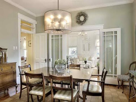 Home Decorating Ideas Neutral Colors