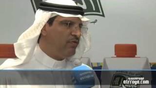 شركة الربيع السعودية للأغذية تطرح عصائر بأغطية متطورة