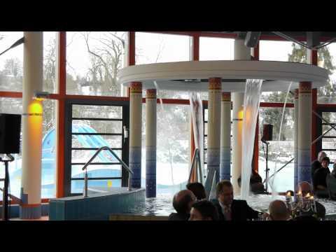 schlüsselübergabe-des-donaubad-wonnemar-ulm/neu-ulm-gefilmt-von-bildwerk89---foto-&-kreativstudio