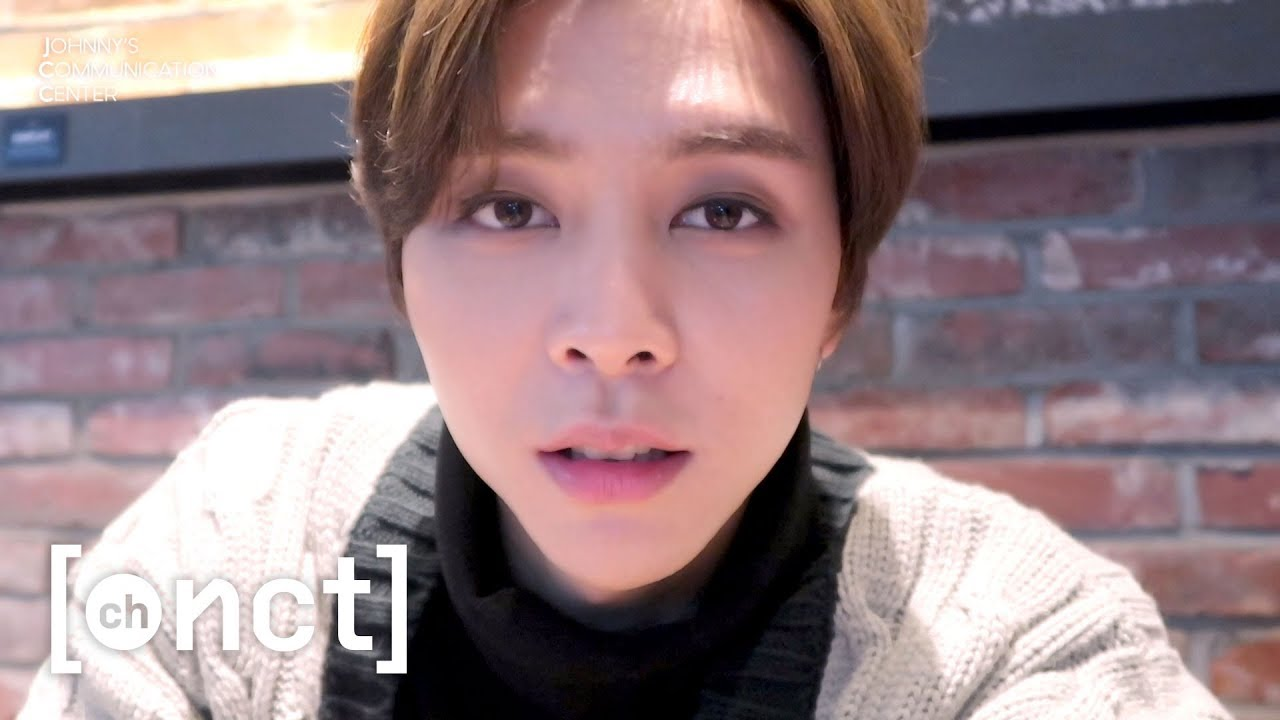 11 reasons to stan NCT's Johnny | SBS PopAsia