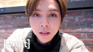 I'm going to buy NCT 127's NEW album┃Johnny's Communication Center (JCC) Ep.2