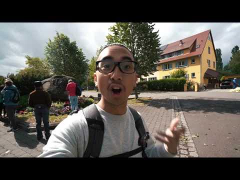 christian dating europe free