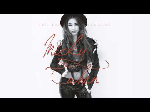 Micky Cohen - Little Havana (Audio)