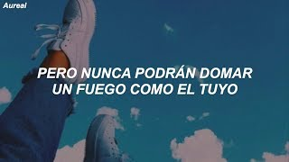 Скачать Axwell Λ Ingrosso More Than You Know Traducida Al Español