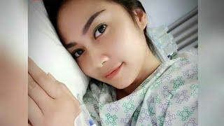 Viral.. Pasien Cantik Dilecehkan Perawat Saat Sedang Dibius