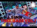 Download Blame It On My A.D.D (The Sinnister Version)By.J.SINN (AWOL NATION