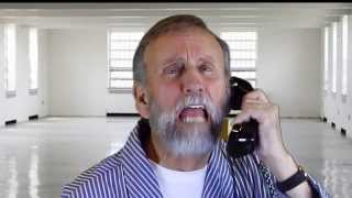 Ray Stevens - Taylor Swift is Stalkin